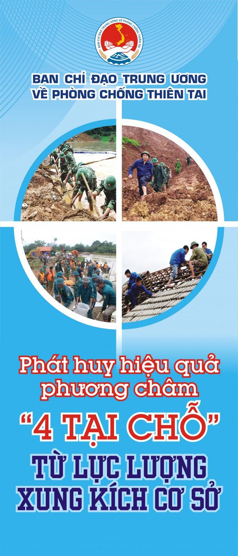 Phuon 8